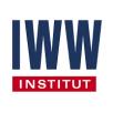 IWW Verlag