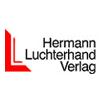 Luchterhand Verlag