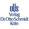 Verlag Dr. Otto Schmidt