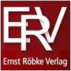 Ernst Röbke Verlag